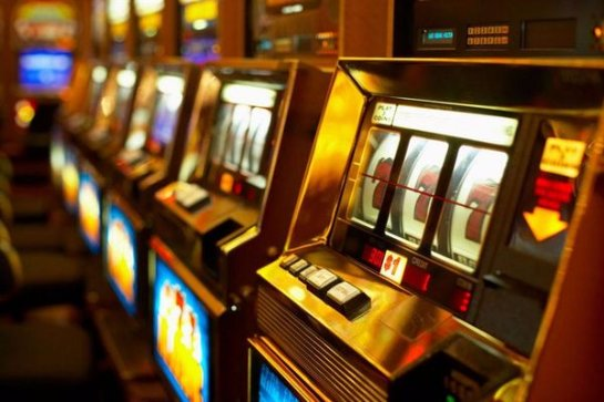 Онлайн-казино Вулкан 24: почему стоит вашего внимания?
