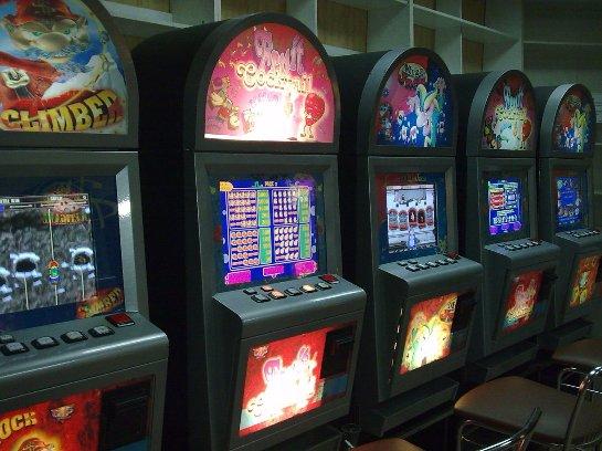 Преимущества регистрации в онлайн-казино Эльдорадо