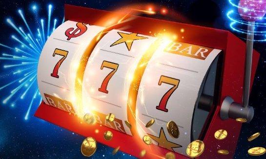 Граф казино – место, где можно хорошо отдохнуть и насладиться игрой!