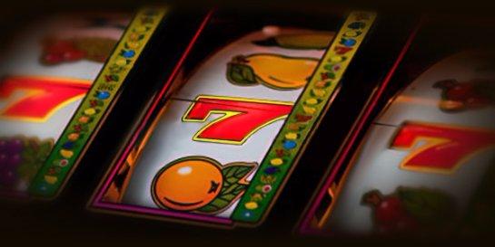 Как играть в автоматы Вулкан  на деньги?