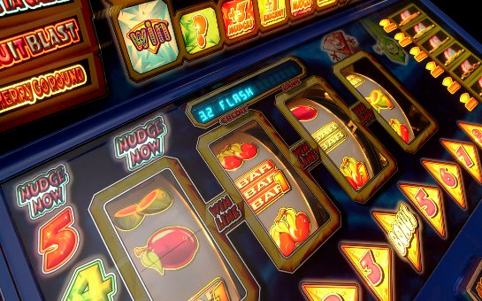 Алгоритм игры для новых пользователей онлайн-казино Вулкан