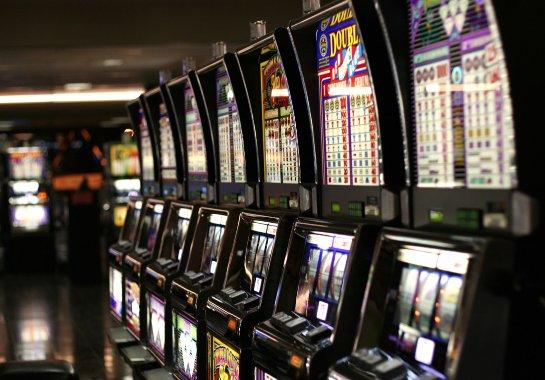 Azimut Casino дает возможность новой покупки!