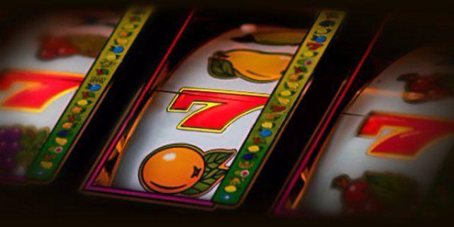 Преимущество онлайн автоматов на деньги