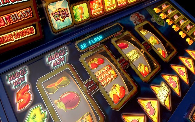 Пока вы думаете – другие зарабатывают в казино Вулкан Престиж