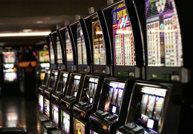 Путь к вашему успеху вместе с казино Вулкан Престиж